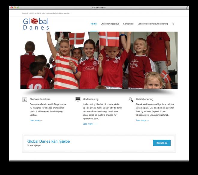 globaldanes.com