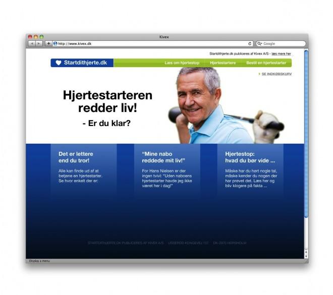 startdithjerte.dk