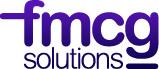 fmcg solutions